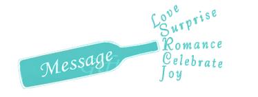 Send Bottle Message